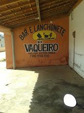 Foto relacionada com a empresa Bar e Lanchonete do Vaqueiro