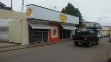 Foto relacionada com a empresa Panificadora São Luiz