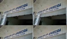 Foto relacionada com a empresa Capotaria Nossa Senhora Aparecida