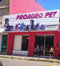 Foto relacionada com a empresa PROAGRO PET