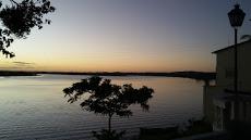 Foto relacionada com a empresa Prefeitura Municipal de Penedo