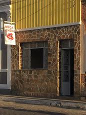 Foto relacionada com a empresa Restaurante Boca Cheia