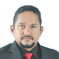 Foto relacionada com a empresa Renovatto Advocacia Penedo - Advogado Penedo - Alagoas