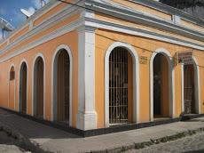 Foto relacionada com a empresa Eletrônica Da Morena
