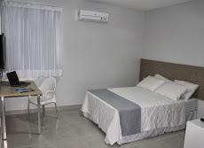 Foto relacionada com a empresa Hotel Encantos de Penedo