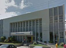 Foto relacionada com a empresa B Brasil