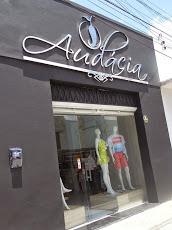 Foto relacionada com a empresa Audácia Penedo