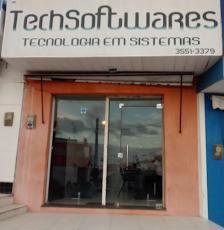 Foto relacionada com a empresa Foco Sistemas