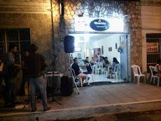 Foto relacionada com a empresa A Ribeirinha Tapiocaria