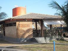 Foto relacionada com a empresa Restaurante Oratório