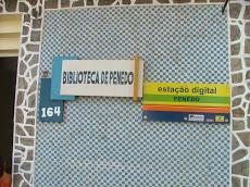 Foto relacionada com a empresa Estação Digital