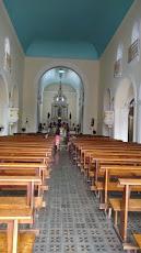 Foto relacionada com a empresa Catedral de Nossa Senhora do Rosário