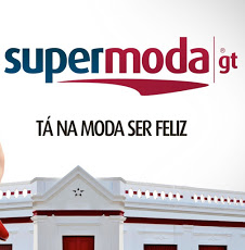 Foto relacionada com a empresa Supermoda