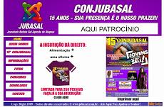 Foto relacionada com a empresa 15 Conjubasal em Piaçabuçu