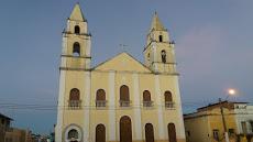 Foto relacionada com a empresa Paróquia de São Francisco de Borja