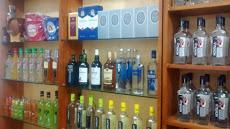 Foto relacionada com a empresa Deposito De Bebidas Emporio Das Bebidas E Cia.