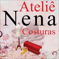 Foto relacionada com a empresa Ateliê da Nena Costura, Bolsas e Sandálias