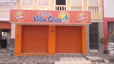 Foto relacionada com a empresa Adega Velho Chico