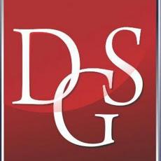 Foto relacionada com a empresa DGS Advocacia