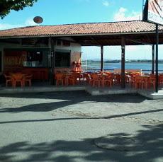 Foto relacionada com a empresa Bar Do Toinho