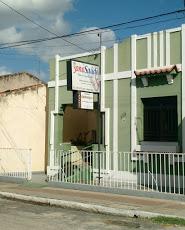 Foto relacionada com a empresa Fono Saúde Clínica Especializada