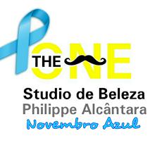 Foto relacionada com a empresa The One Studio de Beleza