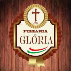 Foto relacionada com a empresa Pizzaria Glória