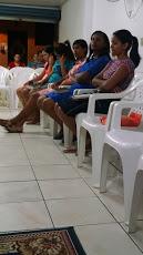 Foto relacionada com a empresa Igreja Pentecostal Assembleia De Deus - Alto Do São Miguel