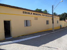 Foto relacionada com a empresa Escola Municipal Profª Adalgisa Maria da Silva