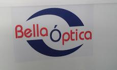Foto relacionada com a empresa Bella Óptica