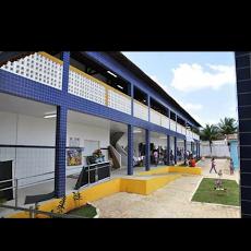 Foto relacionada com a empresa Escola Municipal Maria Iraci Teofilo de Castro