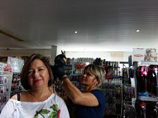 Foto relacionada com a empresa Hipermercado Globo Center