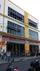 Foto relacionada com a empresa Panificação Wanessa II