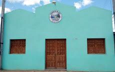 Foto relacionada com a empresa Escola Municipal Laura Pereira da Silva