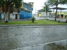 Foto relacionada com a empresa Associação dos Moto-Taxistas de União dos Palmares