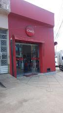 Foto relacionada com a empresa Unicel Claro