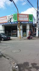 Foto relacionada com a empresa Ftb Do Nordeste
