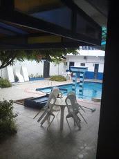 Foto relacionada com a empresa Regines Hotel Turismo