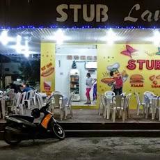 Foto relacionada com a empresa STUB Lanche