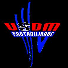 Foto relacionada com a empresa Usdm Contabilidade