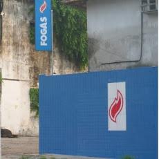 Foto relacionada com a empresa ITA GÁS