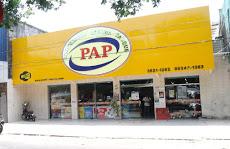 Foto relacionada com a empresa Panificadora Avenida Parque