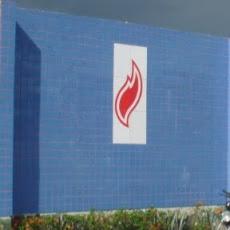 Foto relacionada com a empresa ANDREZA