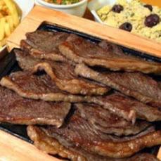 Foto relacionada com a empresa Restaurante Picanha na Chapa