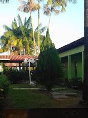 Foto relacionada com a empresa Instituto Federal de Educação, Ciência e Tecnologia do Amazonas, Campus Lábrea