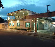Foto relacionada com a empresa Novo Hotel