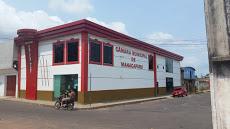 Foto relacionada com a empresa Prefeitura Municipal de Manacapuru