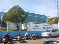Foto relacionada com a empresa CEAM-Companhia Energética do Amazonas