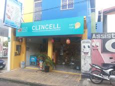 Foto relacionada com a empresa Assistência Técnica ClinCell