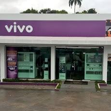 Foto relacionada com a empresa Tech Village Vivo